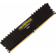 Память DDR4 8Gb 2666MHz Corsair CMK8GX4M1A2666C16 RTL PC4-21300 CL16 DIMM 288-pin 1.2В