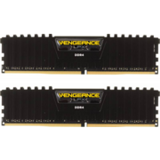 Память DDR4 2x4Gb 2133MHz Corsair CMK8GX4M2A2133C13 RTL PC4-17000 CL13 DIMM 288-pin 1.2В