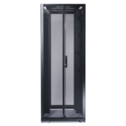 Коммуникационный шкаф NetShelter SX 48U 750mm Wide x 1200mm Deep Enclosure