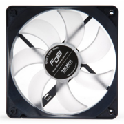 Вентилятор Case fan ZALMAN ZM-F3 FDB (SF)