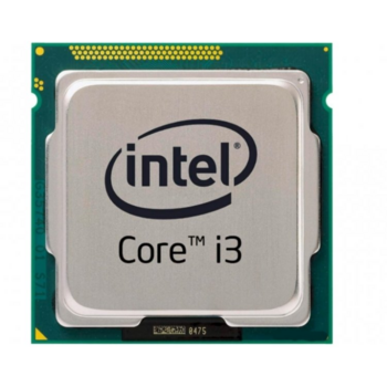 Процессор Intel CORE I3-6320 S1151 OEM 4M 3.9G CM8066201926904 S R2H9 IN