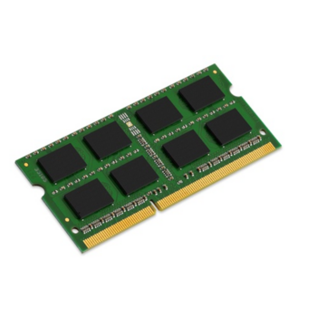 Kingston Branded DDR-III 4GB (PC3-10 600) 1333MHz SO-DIMM