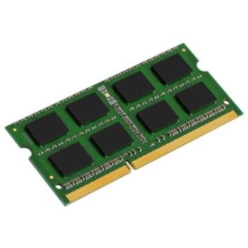 Kingston Branded DDR-III 8GB (PC3-12 800) 1600MHz SO-DIMM