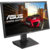 "Монитор Asus 28"" MG28UQ черный TN LED 16:9 HDMI M/M матовая HAS Pivot 330cd 3840x2160 DisplayPort Ultra HD USB 8кг"