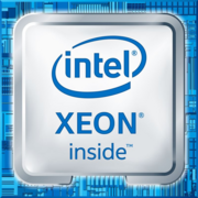 Процессор CPU Intel Socket 2011-3 Xeon E5-2630V4 (2.2GHz/25Mb) tray