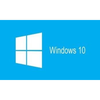 Лицензия OEM WIN 10 PRO 32B ENG 1PK FQC-08969 MS Лицензия Microsoft Windows 10 Pro 32-bit English 1pk DSP OEI DVD (FQC-08969)