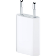 Аксессуар MD813ZM/A Apple USB Power Adapter (only Apple 5W USB Power Adapter)