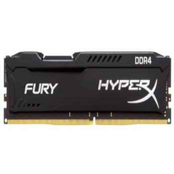 Модуль памяти 16GB PC17000 DDR4 FURY HX421C14FB/16 KINGSTON