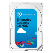 "Жесткий диск 2TB Seagate Enterprise Capacity 2.5 HDD (ST2000NX0273) {SAS 12Gb/s, 7200 rpm, 128 mb, 2.5""}"