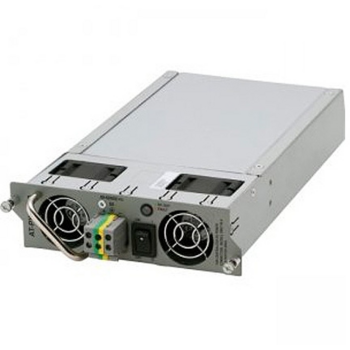 Блок питания Allied Telesis AT-PWR250-50 250W AC Hot Swappable for AT-x510/x610/x930 models