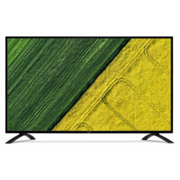 "Монитор Acer 48"" EB490QKbmiiipx черный IPS LED 16:9 HDMI M/M матовая 1200:1 300cd 178гр/178гр 3840x2160 D-Sub DisplayPort Ultra HD 12.1кг"
