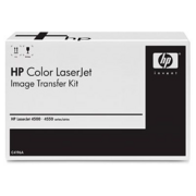 HP LLC image transfer kit CLJ 5550/5500 (C9734B)