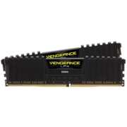 Память DDR4 2x16Gb 4000MHz Corsair CMK32GX4M2F4000C19 RTL PC4-32000 CL19 DIMM 288-pin 1.35В