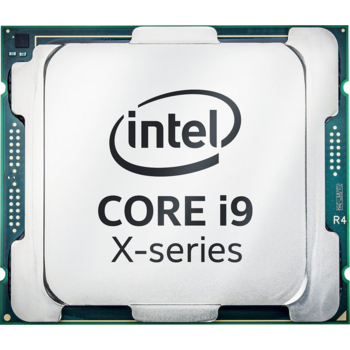 Процессор Intel Original Core i9 7980XE Soc-2066 (BX80673I97980X S R3RS) (2.6GHz) Box w/o cooler