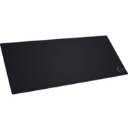 Коврик 943-000118 Logitech G840 XL Gaming Mouse Pad