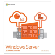 Лицензия OEM WIN SVR DATACTR 2019 RUS 64B 1PK 16CR P71-09032 MS Лицензия OEM Windows Server Datacenter 2019 64Bit Russian 1pk DSP OEI DVD 16 Core (P71-09032)