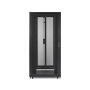 Шкаф NetShelter SV 48U 800mm Wide x 1060mm Deep Enclosure with Sides Black