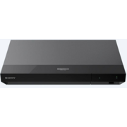 Плеер Blu-Ray Sony UBP-X700 черный Wi-Fi Smart-TV 1xUSB2.0 2xHDMI Eth