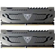 Память DDR4 2x8Gb 3600MHz Patriot PVR416G360C7K RTL PC4-28800 CL17 DIMM 288-pin 1.35В