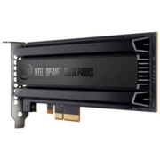 Накопитель SSD Intel Original PCI-E x4 750Gb SSDPED1K750GA01 956982 SSDPED1K750GA01 Optane DC P4800X PCI-E AIC (add-in-card)