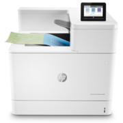 HP Color LaserJet Enterprise M856dn (A3, 1200dpi,ImageREt4800, 56(56) ppm, 1,5 GB, 16GB EMMC, Duplex, 2trays 550+100, 1y warr, cart. B 16K & CMY 13K pages in box, repl. A2W77A)