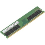 Память DDR4 16Gb 2666MHz Samsung M378A2G43MX3-CTD OEM PC4-21300 CL19 DIMM 288-pin 1.2В single rank