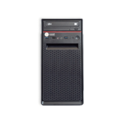 Системный блок Nano PC A2 NSGP-1004 > Athlon 3000G/A320/8Gb/SSD240Gb/450W