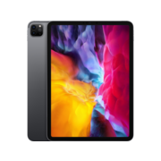 Планшет Apple 11-inch iPad Pro Wi‑Fi 1TB - Space Grey