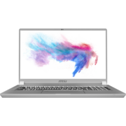 "Ноутбук MSI Creator 17 A10SGS-467RU Core i7 10875H/32Gb/SSD2Tb/nVidia GeForce RTX 2080 SuperMQ 8Gb/17.3""/UHD (3840x2160)/Windows 10/grey/WiFi/BT/Cam"