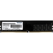 Память DDR4 32Gb 2666MHz Patriot PSD432G26662 RTL PC4-21300 CL19 DIMM 288-pin 1.2В dual rank