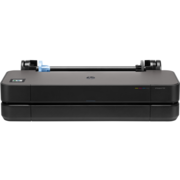 "Широкоформатный принтер HP DesignJet T230 Printer (24"",4color,2400x1200dpi,516Mb, 35spp(A1),USB/GigEth/Wi-Fi,rollfeed,sheetfeed, autocutter,1y warr, repl. 5ZY57A)"
