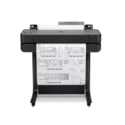 "Широкоформатный принтер HP DesignJet T630 Printer (24"",4color,2400x1200dpi,1Gb,30spp(A1),USB/GigEth/Wi-Fi,stand,mediabin,rollfeed,sheetfeed,tray50(A3/A4), autocutter,GL/2,RTL,1y warr, repl. 5ZY59A)"