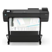 "Широкоформатный принтер HP DesignJet T730 (36"",4color,2400x1200dpi,1Gb, 25spp(A1 drawing mode),USB for Flash/GigEth/Wi-Fi,stand,media bin,rollfeed,sheetfeed,tray50 (A3/A4), autocutter,GL/2,RTL,PCL3 GUI, 2y warr repl. F9A29A)"