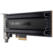 Накопитель SSD Intel PCI-E x4 750Gb SSDPED1K750GA01 Optane DC P4800X PCI-E AIC (add-in-card)