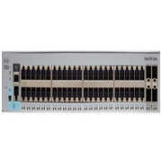 WS-C2960L-48TQ-LL Коммутатор Catalyst 2960L 48 port GigE, 4x10G SFP+, Lan Lite