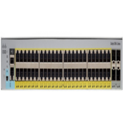 WS-C2960L-48PS-LL Коммутатор Catalyst 2960L 48 port GigE with PoE, 4 x 1G SFP, LAN Lite