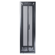 Шкаф NetShelter SX 48U 600mm Wide x 1200mm Deep Enclosure