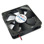 Вентилятор Case fan ZALMAN ZM-F3 (SF)