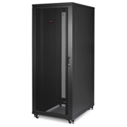Шкаф NetShelter SV 42U 800mm Wide x 1060mm Deep Enclosure with Sides Black