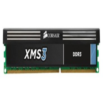 Память DDR3 8Gb 1333MHz Corsair CMX8GX3M1A1333C9 RTL PC3-10600 CL9 DIMM 240-pin 1.5В