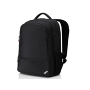 "Рюкзак Lenovo ThinkPad Essential BackPack (up to 15,6""w -T/W/X/L/Edge), Black, 870 g"