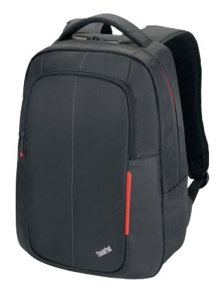 Сумка для ноутбука Lenovo ThinkPad Essential Backpack.