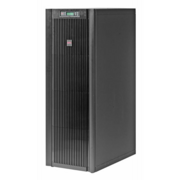 APC Smart-UPS VT 30KVA / 24kW 400V w/4 Batt Mod Exp to 4, Int Maint Bypass, Parallel Capable, w/Start-Up Servise