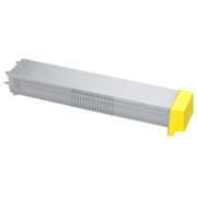 Yellow Toner Cartridge CLX-9250ND/9350ND, 15000